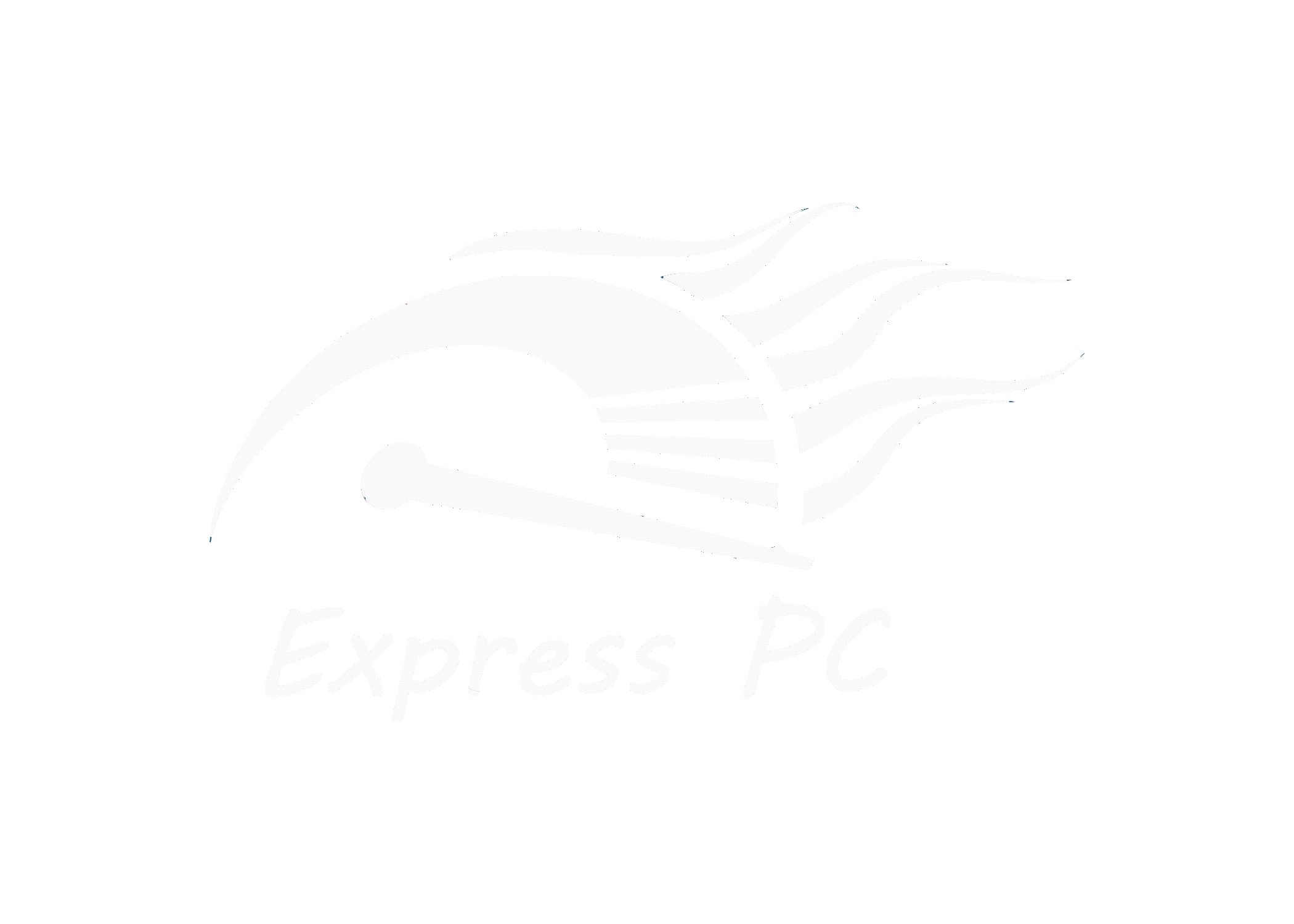 Express PC