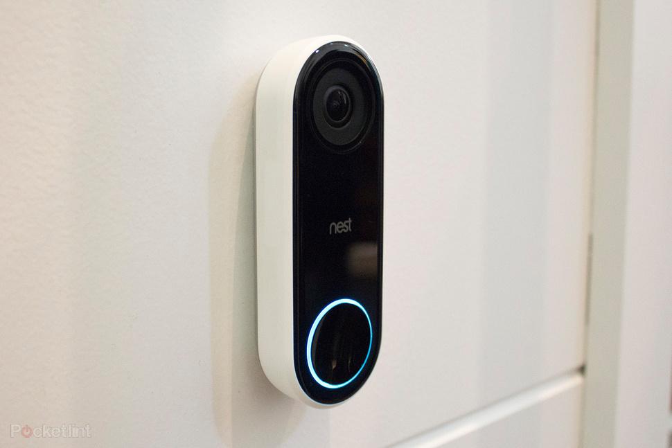 nest-doorbell